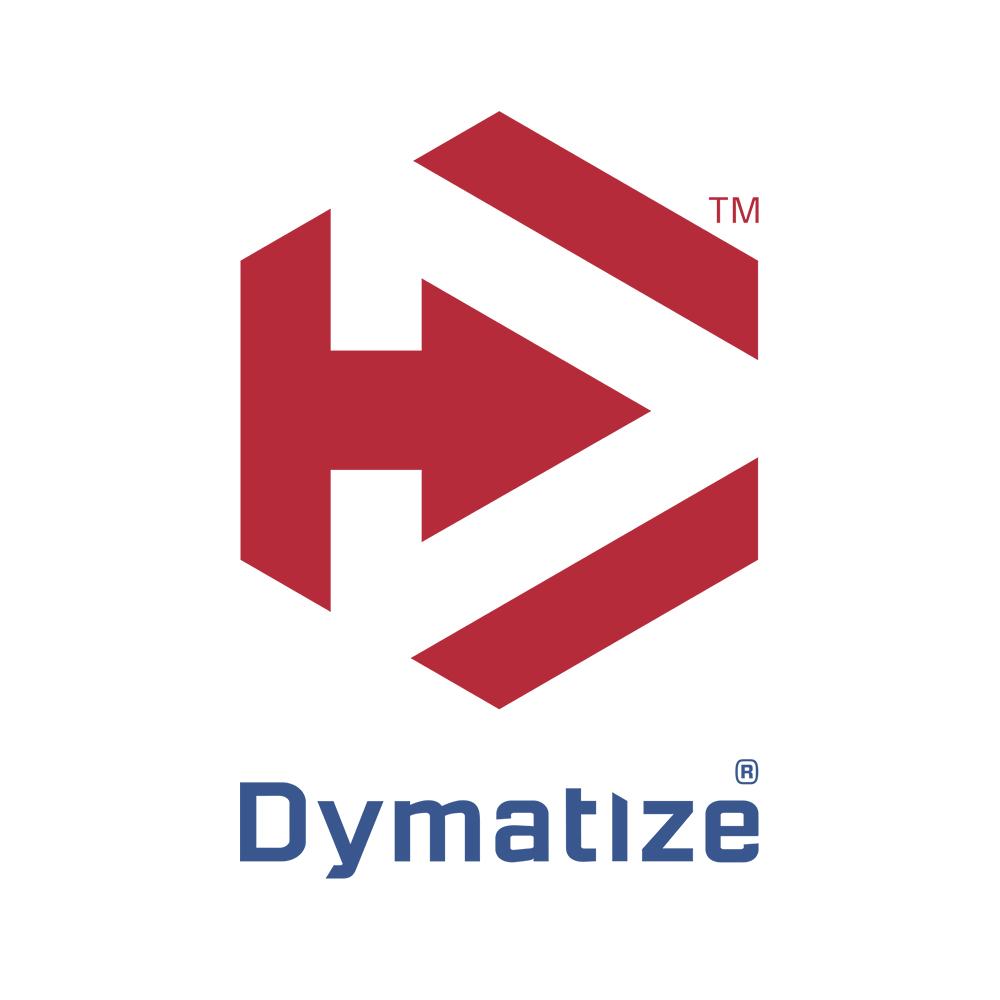 Dymatize Protein Bars